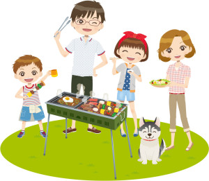 犬に食べさせてはいけない危険な食べ物④